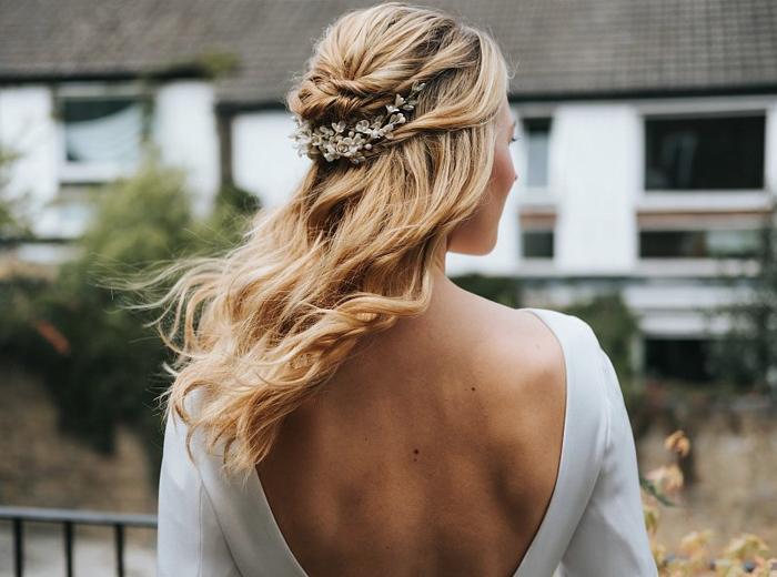 Victoria Ralph Hair